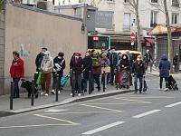 Photos of France-k1j9oq.jpg