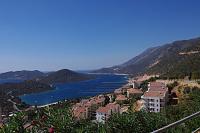 Scenic and beautiful beach in Antalya region-imgp0556.jpg
