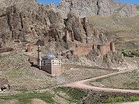 Turkish Culture Due to History, not Nature-dogubeyaz_t-_shakpa_a-_gd_r-kars-039.jpg