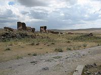 Turkish Culture Due to History, not Nature-ani-harabeleri-kars-017.jpg
