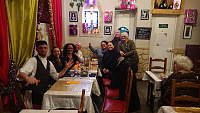Christmas in Paris, long overdue trip report-1-dsc_0007_burst20191224214927202.jpg