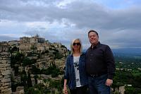 Two Weeks in Provence-1-dscf5744.jpg