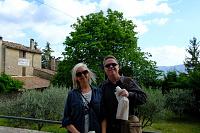 Two Weeks in Provence-2-dscf5644.jpg