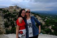 Two Weeks in Provence-3-dscf5738.jpg