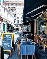 Two Weeks in Provence-1-img_20180518_154314_722.jpg
