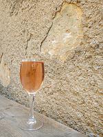 Two Weeks in Provence-3-img_20180519_140800170.jpg