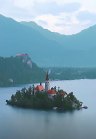 Itinerary for a month in Croatia and Slovenia-slovenia_bled-island.jpg