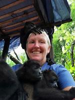Volunteering for the Jaguar Rescue Centre in Costa Rica-img_20181119_142722-225x300.jpg