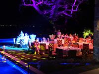 Panama City, and Kuna Yala (Guna Yala) in the San Blas Islands-more-panama-city-and-playa-bonita-wedding-image-007-1024x768.jpg