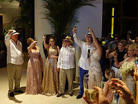 Panama City, and Kuna Yala (Guna Yala) in the San Blas Islands-more-panama-city-and-playa-bonita-wedding-image-009-1024x768.jpg