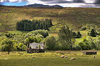 A day in the northern Highlands-20130614_73hdt.jpg