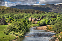 A day in the northern Highlands-20130614_90hdt.jpg