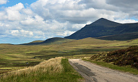 A day in the northern Highlands-20130614_94dt.jpg