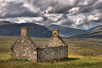 A day in the northern Highlands-20130614_118hs-1.jpg