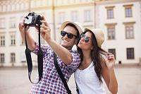 Camera reccomendation-depositphotos_28680923-stock-photo-happy-tourists-taking-photo-of.jpg