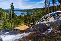 road trip planned just need advice-lake-tahoe-eagle-falls-emerald-bay-state-park-fannette-island-2292-california-l.jpg