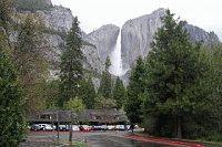 San Francisco and near by, need suggestions-yosemite-falls-176004-1359970409-1.jpg