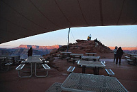 San Francisco and near by, need suggestions-west-rim-sunset-473721-1363577417-1.jpg