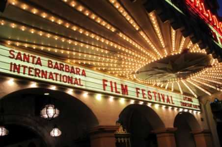Guide to the 2014 Santa Barbara International Film Festival