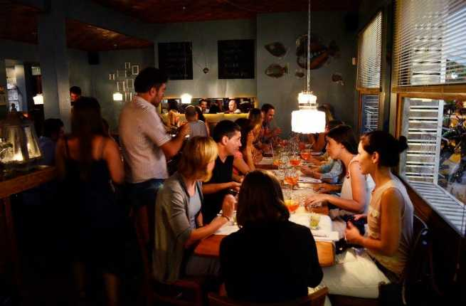 best-buenos-aires-experiences-for-foodies.jpg