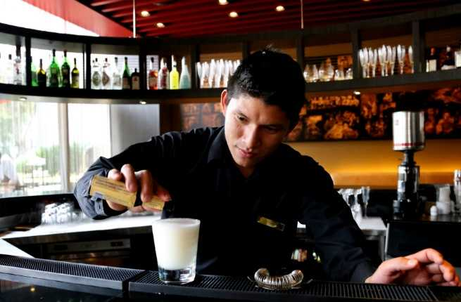 5-great-places-to-drink-a-pisco-sour-in-lima.jpg