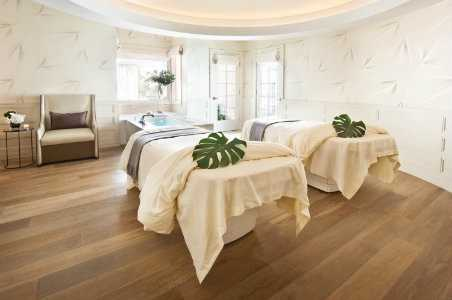 decorations for home 5 top spas in los angeles fodor s travel 10435
