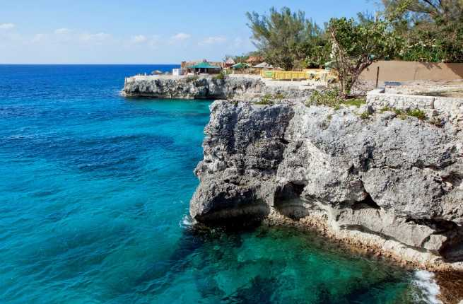 New All-Inclusive Resort Azul Sensatori Jamaica Opens in Negril