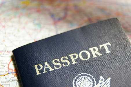 dreamstime_l_10844649-resized-passport.jpg