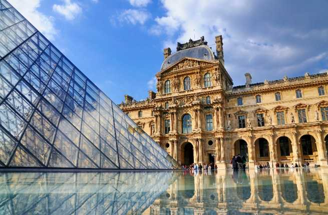 Ask Fodor's: Where Should I Stay in Paris?