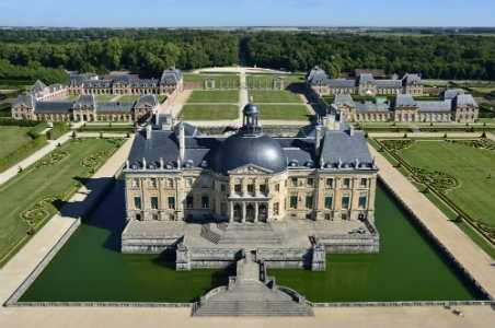 vaux_le_vicomte_-_photo_a.chicurel_et_l._lourdel-resized.jpg