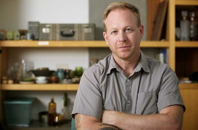 Fodor's Travel Tastemaker: Pok Pok Chef and Cookbook Author Andy Ricker