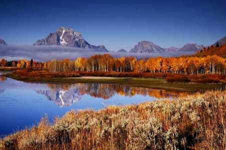 grand-teton-national-park-resized.jpg