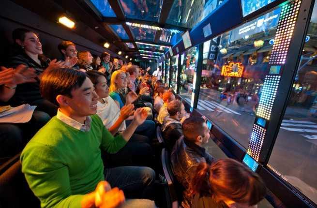 top-five-new-york-city-activities-for-teens.jpg
