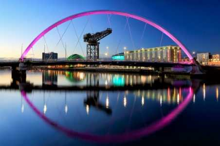 glasgow-finnieston-bridge.jpg