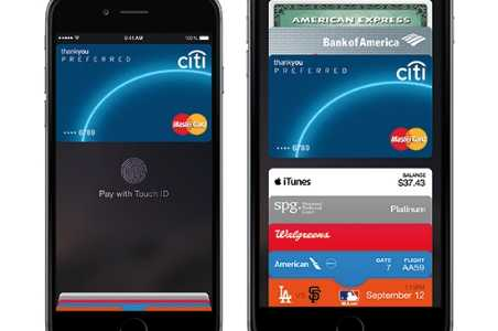 apple-pay-hero-2.jpg
