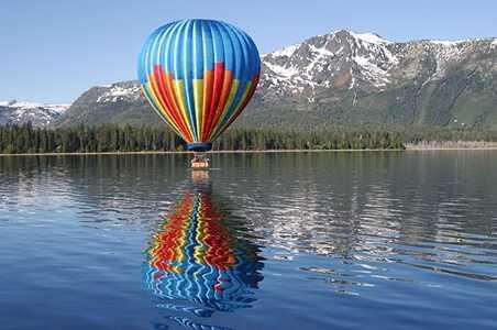 wwrtw-tahoe-balloon-hero.jpg