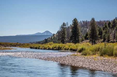 4 Reasons to Visit Idaho Now