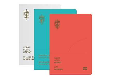 passport_cover_3110251b.jpg