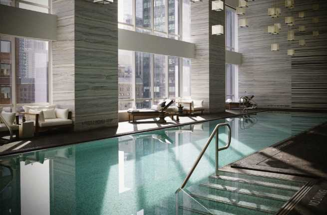 7-park-hyatt-new-york-city.jpg