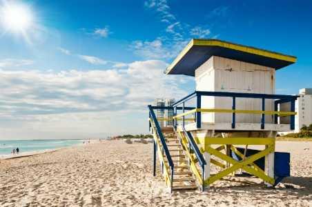south_beach_shutterstock__alexander_demyanenko_edit2.jpg