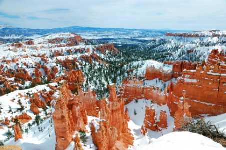 brycecanyon_edit.jpg
