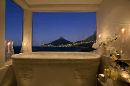 the_twelve_apostles_hotel_and_spa_edit.jpg