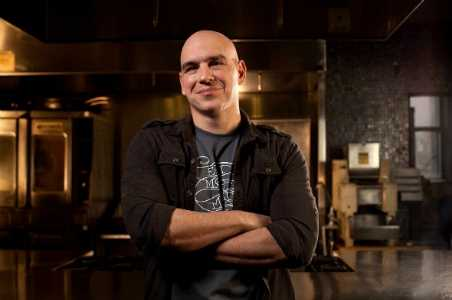 michaelsymon_edit.jpg