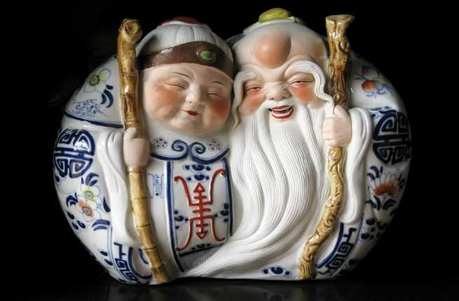 5-reasons-to-visit-jingdezhen-hero.jpg