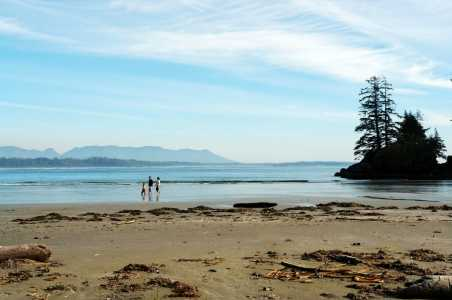 5 Reasons to Visit Tofino and Ucluelet, Vancouver Island