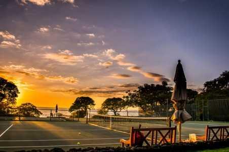 3-mauna-kea-beach-hotel.jpg