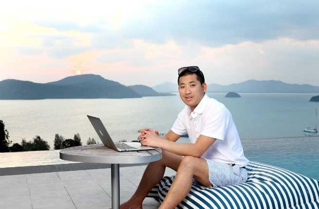 q-and-a-thai-hotelier-vorasit-wan-issara.jpg
