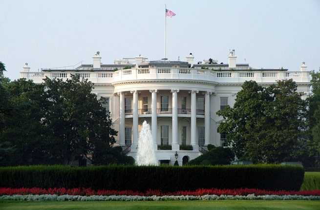 2-white-house-washington-dc.jpg