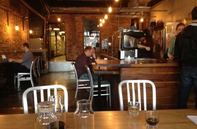 nashvilles-5-best-coffee-spots-eighth-and-roast-2.jpg