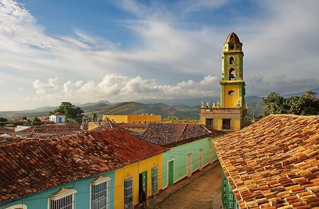 5.-trinidad,-cuba-(c)-international-expeditions.jpg